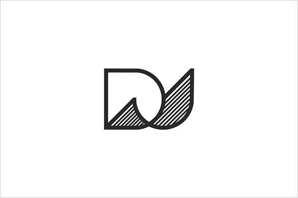 smart-logo-design-2016-(29)