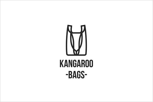 smart-logo-design-2016-(30)