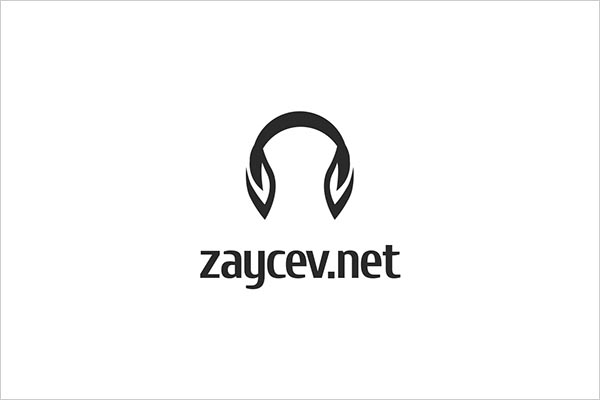smart-logo-design-2016-(32)