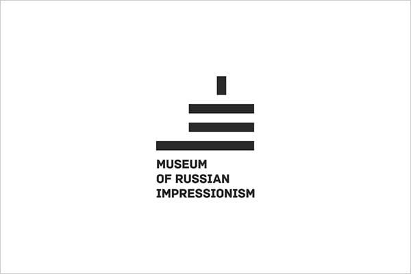 smart-logo-design-2016-(6)
