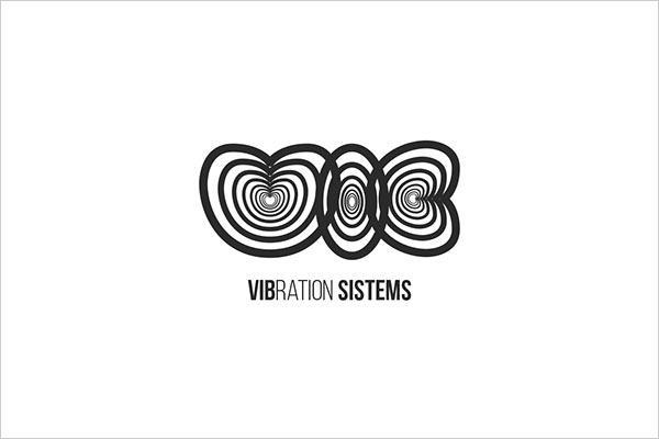 smart-logo-design-2016-(7)