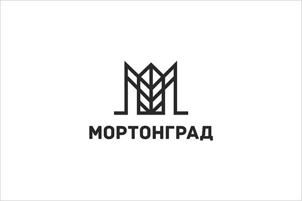 smart-logo-design-2016-(8)