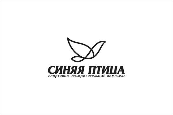 smart-logo-design-2016-(9)