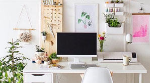 10-Well-Managed-Creative-Workspaces-for-Graphic-Designers