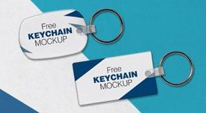 2-Free-Keychain-Mockup-PSD-Files-2