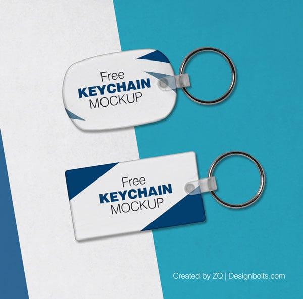 2-Free-Keychain-Mockup-PSD-Files