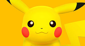 25-Pokemon-Go,-Pikachu-&-Pokeball-iPhone-6-Wallpapers-&-Backgrounds