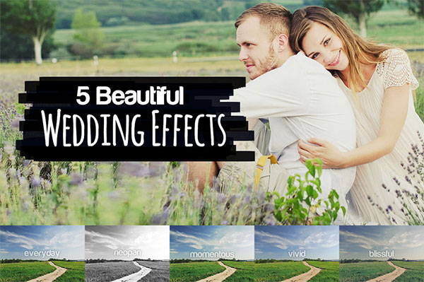 5-Beautiful-Pre-Wedding-Photoshop-Effects-Actions