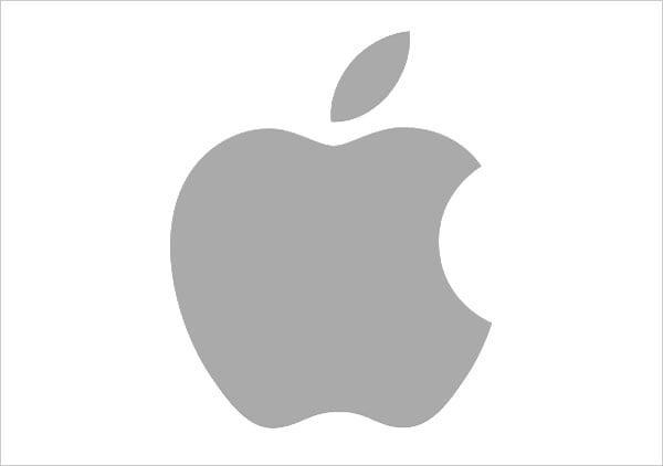 Apple-Brandmark