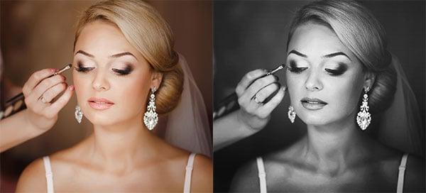 Black-&-White-Wedding-Photoshop-Actions-2