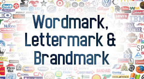 Difference-Between-Wordmark,-Lettermark-&-Brandmark