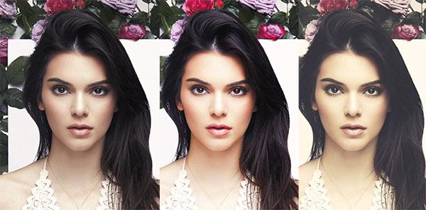 Free-Boudoir-Retouching-Photoshop-Actions
