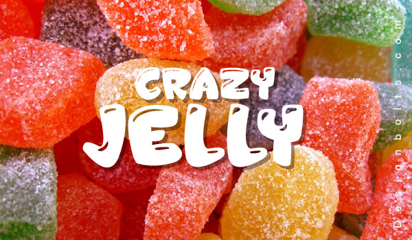 Free-Crazy-Jelly-Pouch-Packging-Font-03