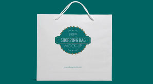 Free-Eco-Friendly-White-Shopping-Bag-Mock-up-PSD-2