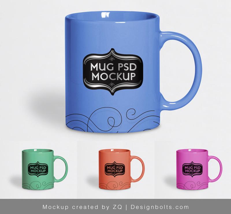 Free-Tea-Cup-Mug-Mockup-PSD-File-4