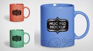 Free-Tea-Cup-Mug-Mockup-PSD-File-7