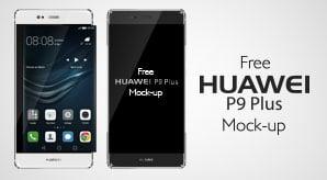 Free-Vector-Huawei-P9-Plus-Mockup-Ai-EPS-03