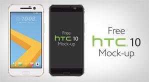 Free-vector-HTC-10-Mockup-Ai-EPS-f