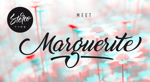 Marguerite-Awesome-Free-Script-Font-2016