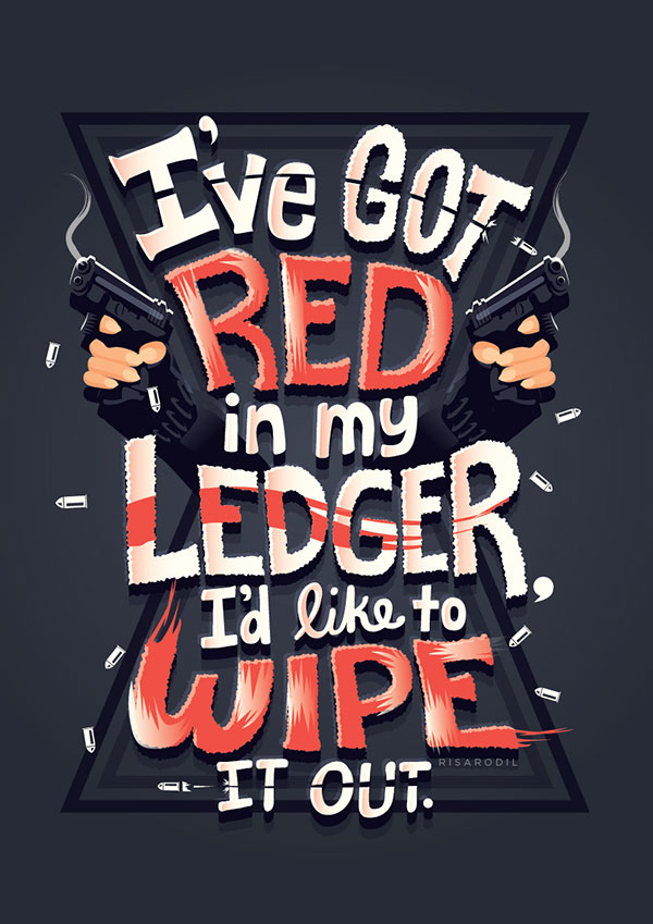 Marvel-Superheroes-Typography-(1)