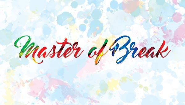 Master-of-Break-Script-font-free