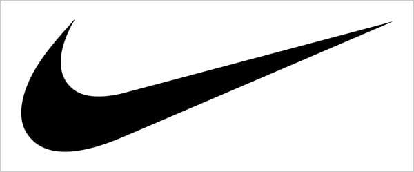 Nike-Brandmark