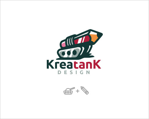 Perfect-Logo-Design-Examples-(10)