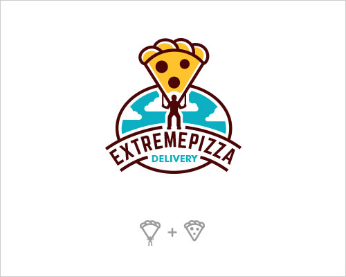 Perfect-Logo-Design-Examples-(11)