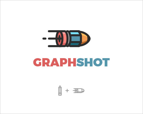 Perfect-Logo-Design-Examples-(6)