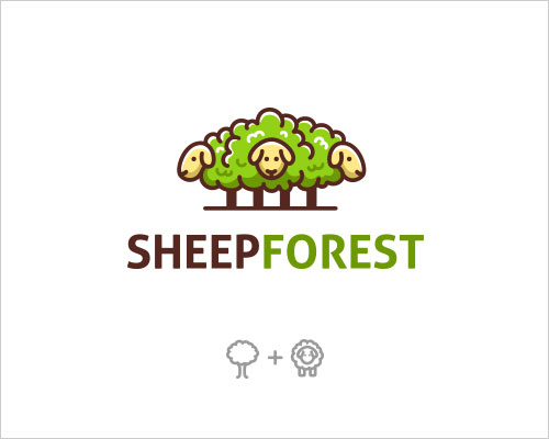 Perfect-Logo-Design-Examples-(8)
