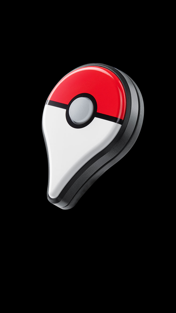 Pokemon-Go-Logo-iPhone-6-Wallpaper