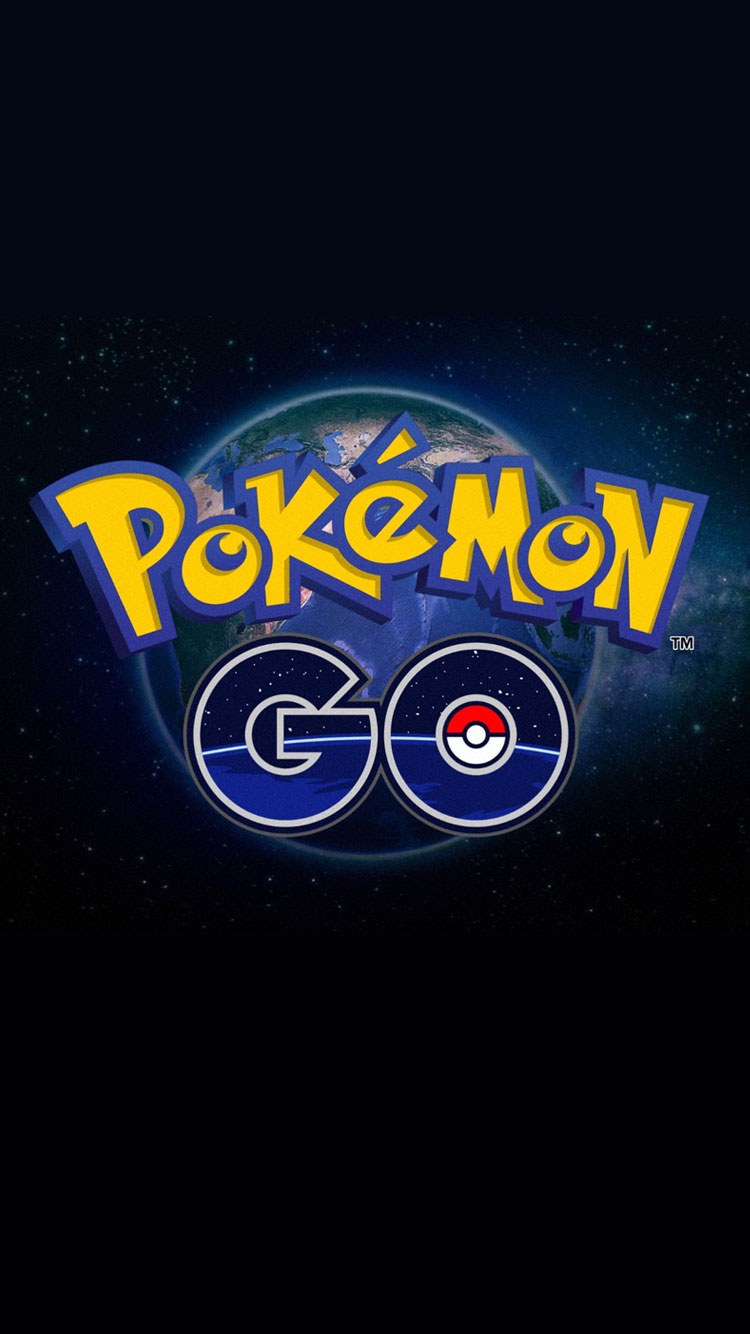 Pokemon-Go-iPhone-6-Wallpapers