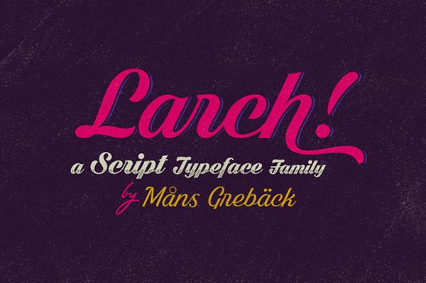 Shaded-Larch-Free-Script-Font-2016