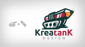 Some-More-Perfect-Examples-of-How-a-Logo-Design-Should-Be-Made