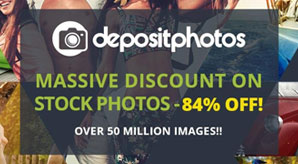 Stock-Photos-discount-Image-2