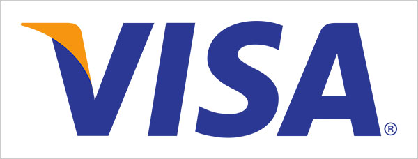 Visa_Wordmark