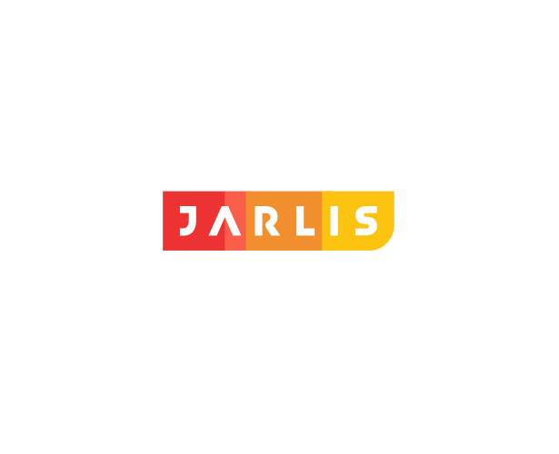 corporate-logos-2017-(11)