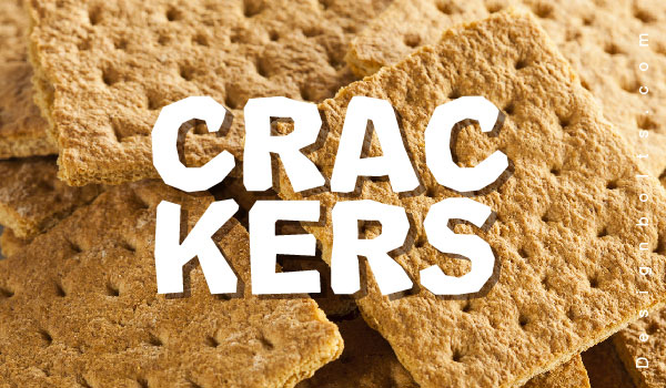 cutrims-Free-Font-For-crackers-Packaging