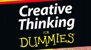10-Best-Must-Read-Dummies-Books-For-Graphic-&-Web-Designers