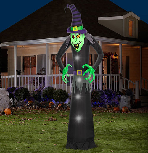 12-Foot-Tall-Air-Witch-Halloween-Outdoor-Decor-2016