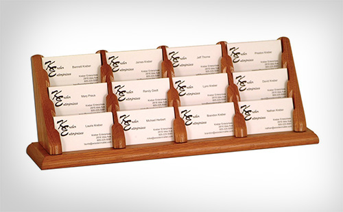 12-Pocket-Business-Card-Holder-for-Desk