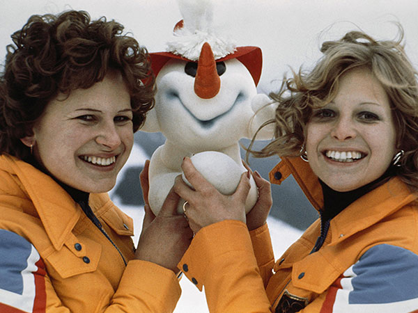 1976-Innsbruck-Olympic-Mascot