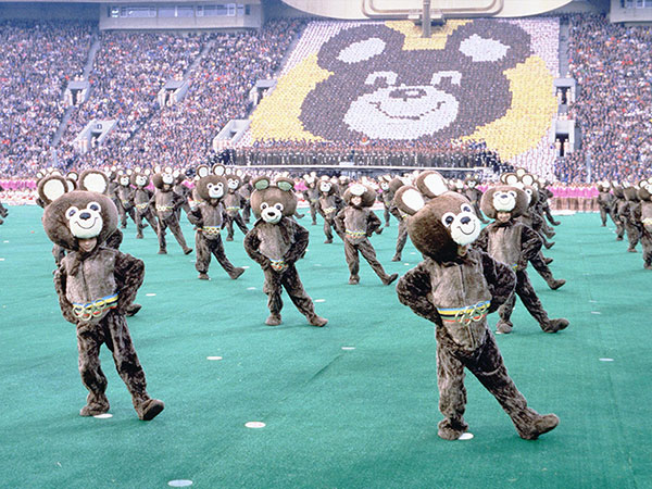 1980-Moscow-Olympic-mascot-Misha-the-bear-2