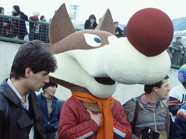 1984-Sarajevo-Olympic-Mascot-Vucko-the-little-wolf