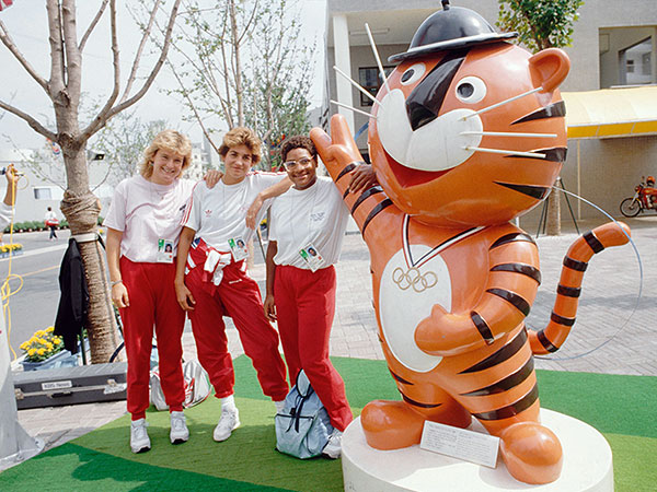 1988-Seoul-Olympic-Mascot_Hodori-The-Tiger-2