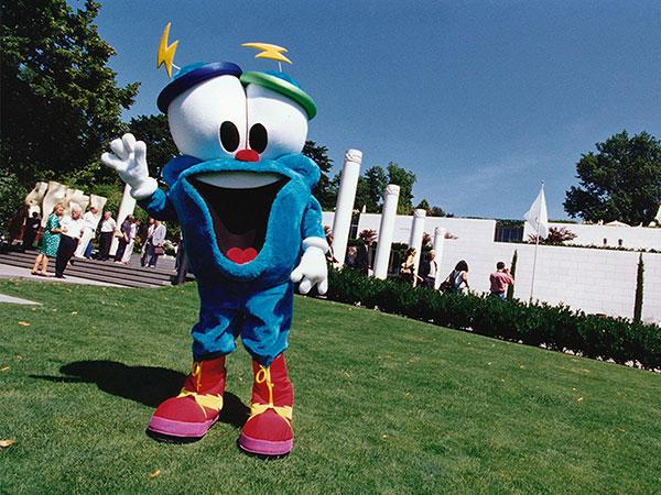 1996-Atlanta-Olympic-Mascot-Lzzy-2