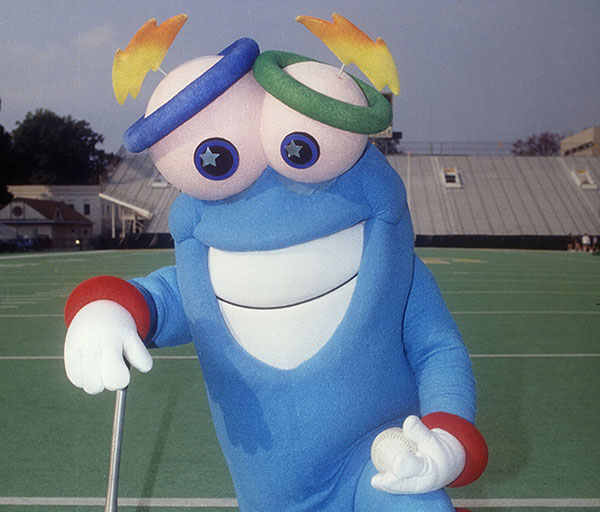 1996-Atlanta-Olympic-Mascot-Lzzy