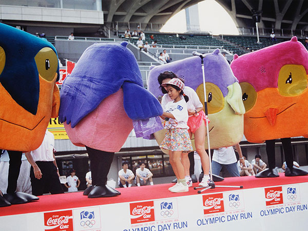 1998-Nagano-Olympic-Mascots-the-snowlets--Sukki,-Nokki,-Lekki-and-Tsukki