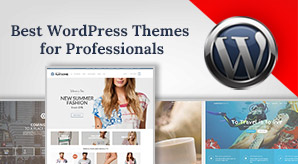 20-SEO-Friendly-Premium-WordPress-Themes-from-Themeforest