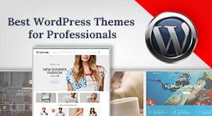 20-SEO-Friendly-Premium-WordPress-Themes-from-Themeforest